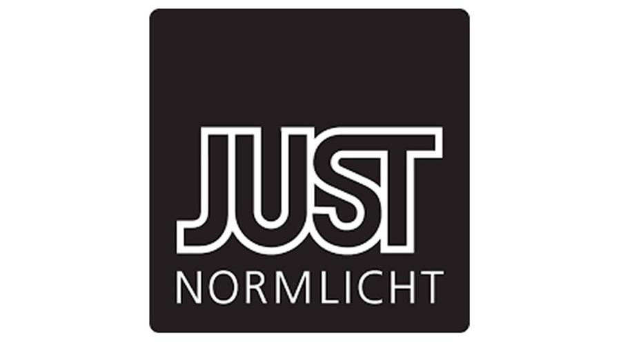 JUST logo 3