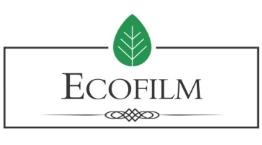 deprosa-ecofilm