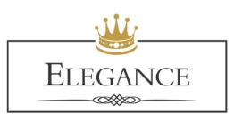 deprosa-elegance
