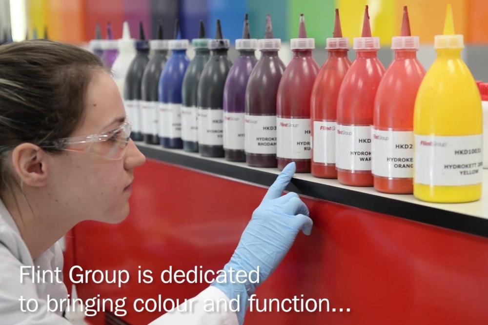 flint-group-2
