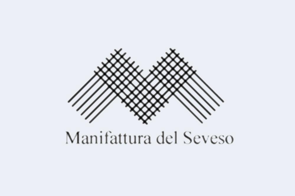 logo-Manifattura-del-Seveso