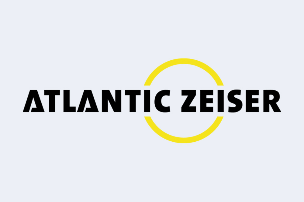 logo--atlantic