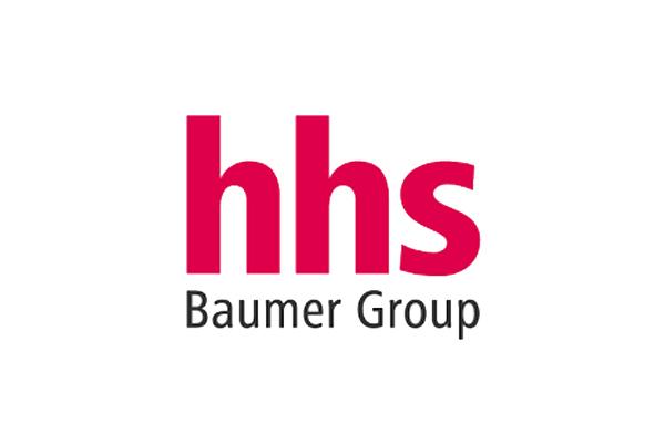 logo-baumer-small