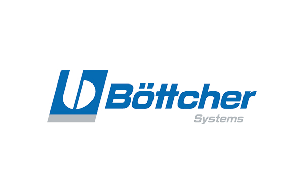 logo-boettcher-small