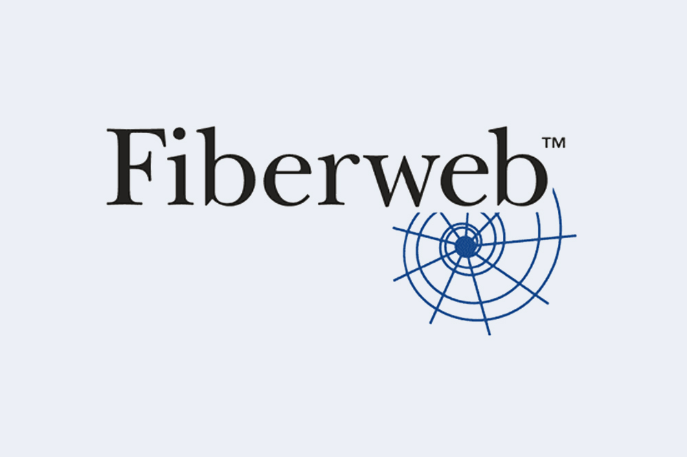logo-fiberweb
