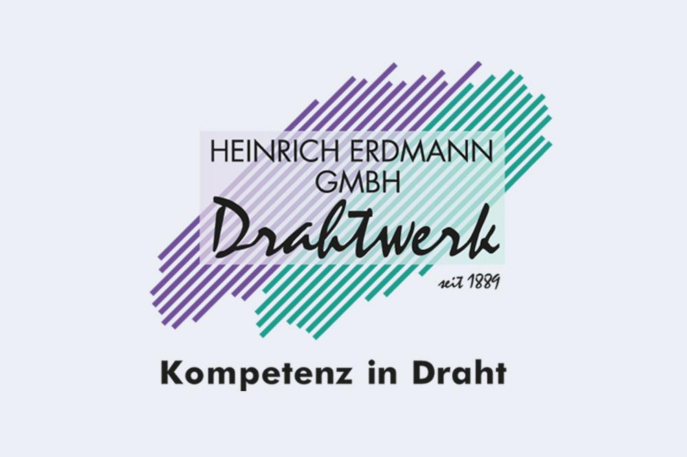 logo-heinrich-erdmann