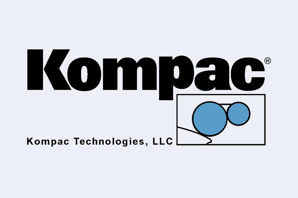 logo-kompac
