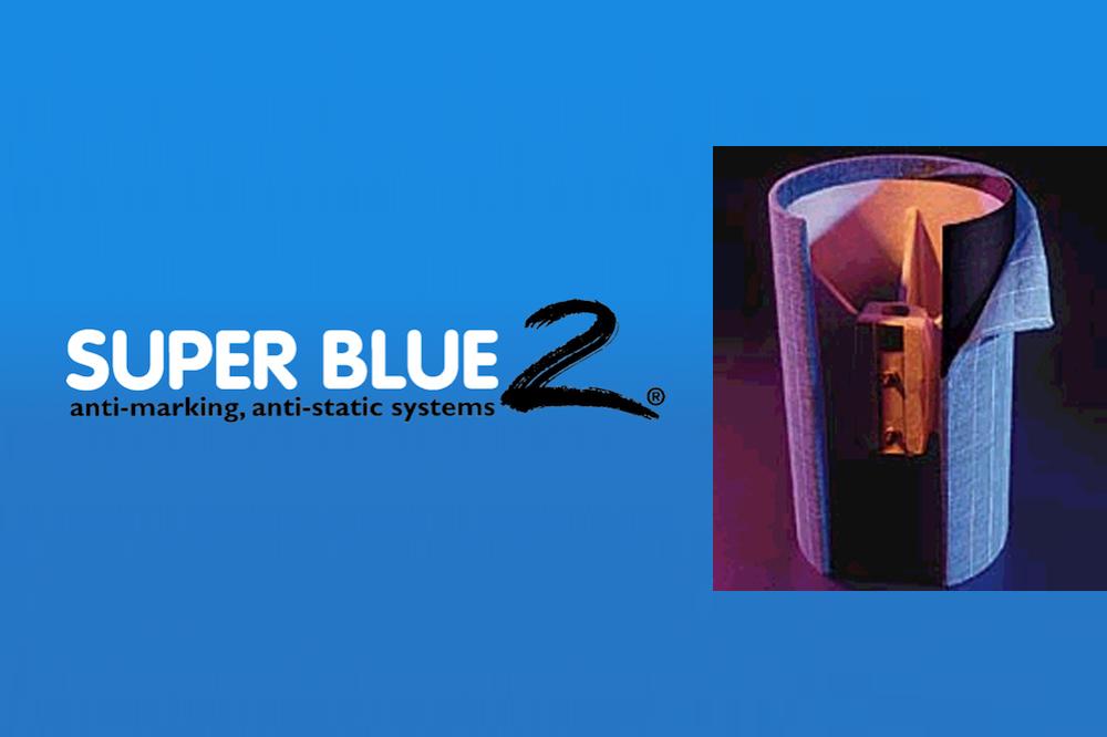 super-blue-2